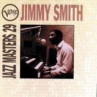 Jimmy Smith - Jazz Masters 29: Jimmy Smith