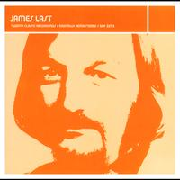 James Last And His Orchestra - Lounge Legends: James Last