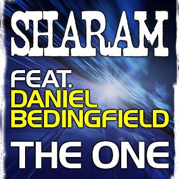 Sharam Feat. Daniel Bedingfield - The One