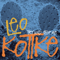 Leo Kottke - Try And Stop Me