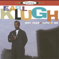 Earl Klugh - Peculiar Situation
