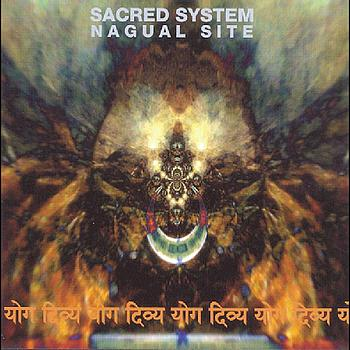 Bill Laswell & Sacred System - Nagual Site