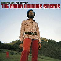 The Edwin Hawkins Singers - Oh Happy Day: The Best of the Edwin Hawkins Singers
