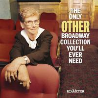 Various Artists - The Only Other Broadway Collection You'll Ever Need