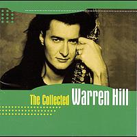 Warren Hill - The Collected
