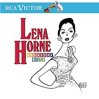 Lena Horne - Lena Horne Greatest Hits