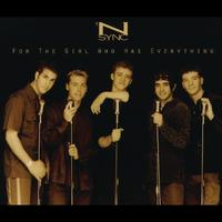 *NSYNC - For The Girl Who Has Everything