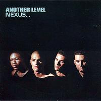 Another Level - Nexus...