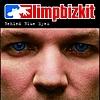 Behind Blue Eyes by Limp Bizkit