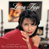 Laura Fygi - The Very Best Time Of Year