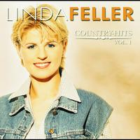 Linda Feller - Country-Hits - Vol. 1
