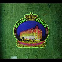Kaiser Chiefs - Everyday I Love You Less And Less (Int'l Maxi)