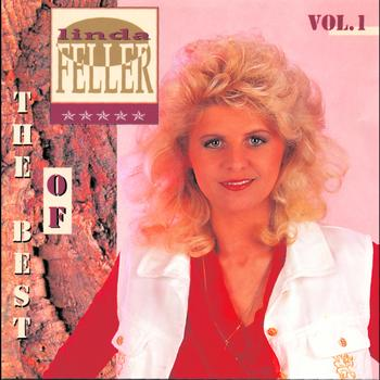 Linda Feller - The best of