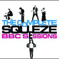 Squeeze - The Complete BBC Sessions (BBC Version 2CD Set)