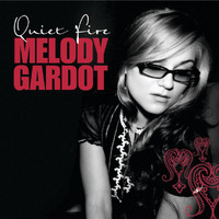Melody Gardot - Quiet Fire