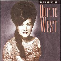 Dottie West - The Essential Dottie West