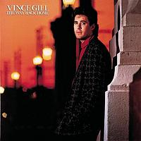 Vince Gill - The Way Back Home