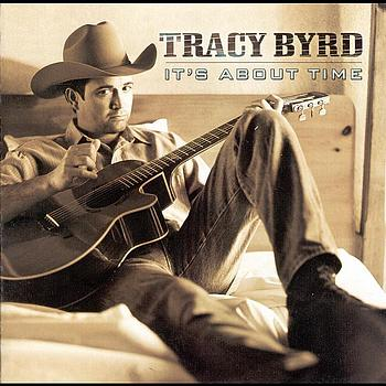Tracy Byrd - It's About Time