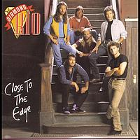 Diamond Rio - Close To The Edge