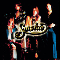Smokie - The Collection & Tracklisting