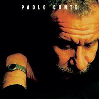 Paolo Conte - The Collection & Tracklisting