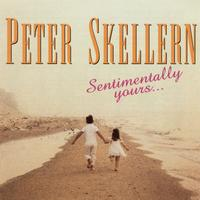 Peter Skellern - Sentimentally Yours