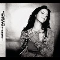 Sarah McLachlan - Afterglow