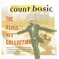 Count Basic - The Remix Hit Collection Vol. 1