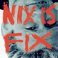 Rainhard Fendrich - Nix is fix