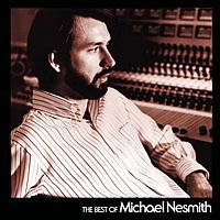 Michael Nesmith - The Best Of
