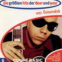 Count Basic - Best Of