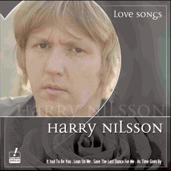 Harry Nilsson - Love Songs