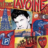 Marc Lavoine - Best Of 85-95