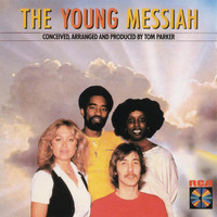 The New London Chorale - Young Messiah