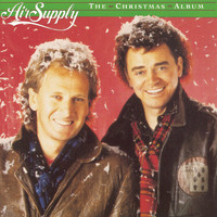 Air Supply - The Christmas Album