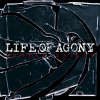 Life Of Agony - Broken Valley (Explicit)