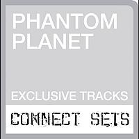 Phantom Planet - Live At Sony Connect