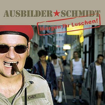 Morgen Ihr Luschen 2003 Ausbilder Schmidt Mp3 Musikdownloads