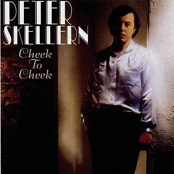 Peter Skellern - Cheek To Cheek