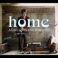 Adrian Weyermann - Home