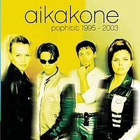 Aikakone - Singles Collection