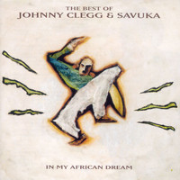 Johnny Clegg & Savuka - The Best Of Johnny Clegg & Savuka: In My African Dream