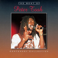 Peter Tosh - The Centenary Collection