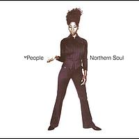 M People - Northern Soul