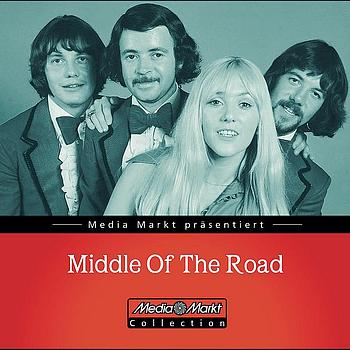 Middle Of The Road - MediaMarkt - Collection