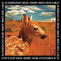 Scandinavian Music Group - Missä olet Laila