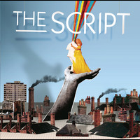 The Script - The Script (Explicit)