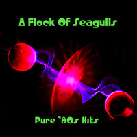 A Flock Of Seagulls - Pure '80s Hits