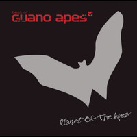 Guano Apes - Planet Of The Apes - Best Of Guano Apes