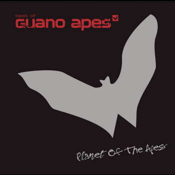 mp3 guano apes
